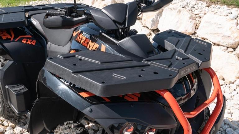 SHADE-Xtreme-850-DLX-EPS-8